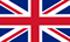 Union_Jack1