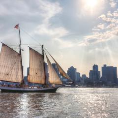 ¿Tu proveedor de Cloud es un buen navegante?