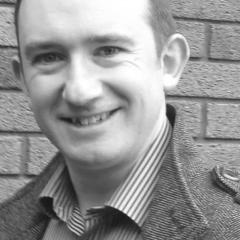 Duncan Beattie