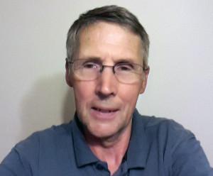 Steve-Pomfret