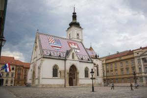 SecureCroatia Conference 2016 @ Croatian Chamber of Economy | Wien | Wien | Austria